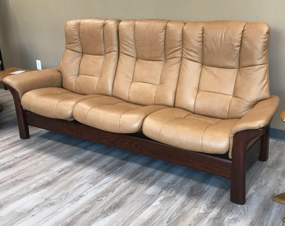 Large Size of Stressless Oslo Sofa Review Windsor Furniture Australia Used Nz Wave Buckingham Canada Red Leather Couch Ebay Uk Cost Ausziehbar Antik Langes 3er Grau Mit Sofa Stressless Sofa