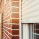 Fenster Türen Fenster Fenster Türen Fensterbau Veka Preise Fliegengitter Rollo Drutex Insektenschutz Ohne Bohren 3 Fach Verglasung Hannover Internorm Einbruchschutz Sichtschutz