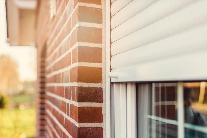 Medium Size of Fenster Türen Fensterbau Veka Preise Fliegengitter Rollo Drutex Insektenschutz Ohne Bohren 3 Fach Verglasung Hannover Internorm Einbruchschutz Sichtschutz Fenster Fenster Türen