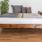 Bett 160x200 Möbel Boss Betten 140x200 Weiß Dänisches Bettenlager Badezimmer 90x200 Mit Lattenrost Komforthöhe 200x200 Außergewöhnliche Bett 160x200 Bett