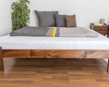 160x200 Bett Bett Bett 160x200 Möbel Boss Betten 140x200 Weiß Dänisches Bettenlager Badezimmer 90x200 Mit Lattenrost Komforthöhe 200x200 Außergewöhnliche