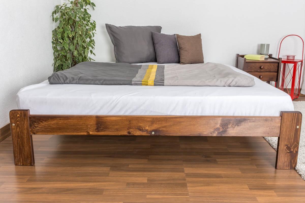 Full Size of Bett 160x200 Möbel Boss Betten 140x200 Weiß Dänisches Bettenlager Badezimmer 90x200 Mit Lattenrost Komforthöhe 200x200 Außergewöhnliche Bett 160x200 Bett