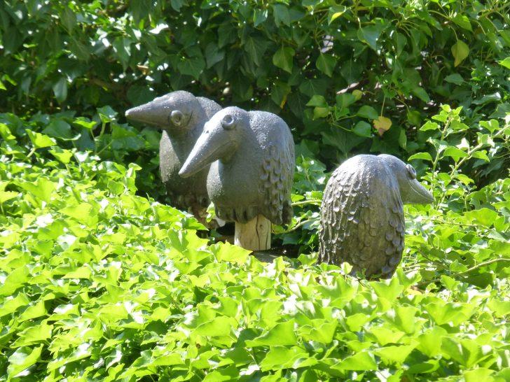 Medium Size of Skulpturen Garten Gartenskulptur Edelstahl Stein Modern Gartenskulpturen Aus Stein Antik Buddha Italien Kaufen Moderne Edelstahl Steinguss Liegestuhl Schaukel Garten Skulpturen Garten