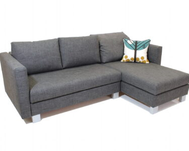 Goodlife Sofa Sofa Goodlife Sofa Signet Good Life Kompaktes Ecksofa Schlafsofa Shopde Altes Liege Brühl Günstig Kleines Jugendzimmer Chesterfield Grau Für Esszimmer Alcantara