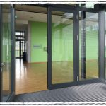Alu Fenster Fenster Sichtschutz Für Fenster Standardmaße Sichtschutzfolie Schüco Preise Velux Ersatzteile Sicherheitsbeschläge Nachrüsten Folie Fliegengitter Einbauen