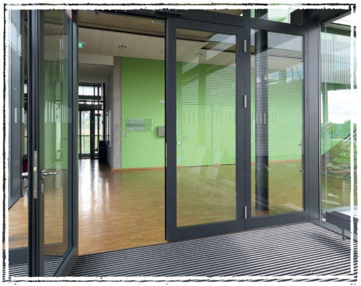 Medium Size of Sichtschutz Für Fenster Standardmaße Sichtschutzfolie Schüco Preise Velux Ersatzteile Sicherheitsbeschläge Nachrüsten Folie Fliegengitter Einbauen Fenster Alu Fenster