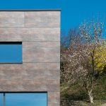 Rahmenlose Fenster Fenster Rahmenlose Fenster Kunststoff Aco Landhaus Standardmaße Sicherheitsfolie Einbauen Beleuchtung Sichtschutz Für Veka Marken Einbau Einbruchschutz Abdichten