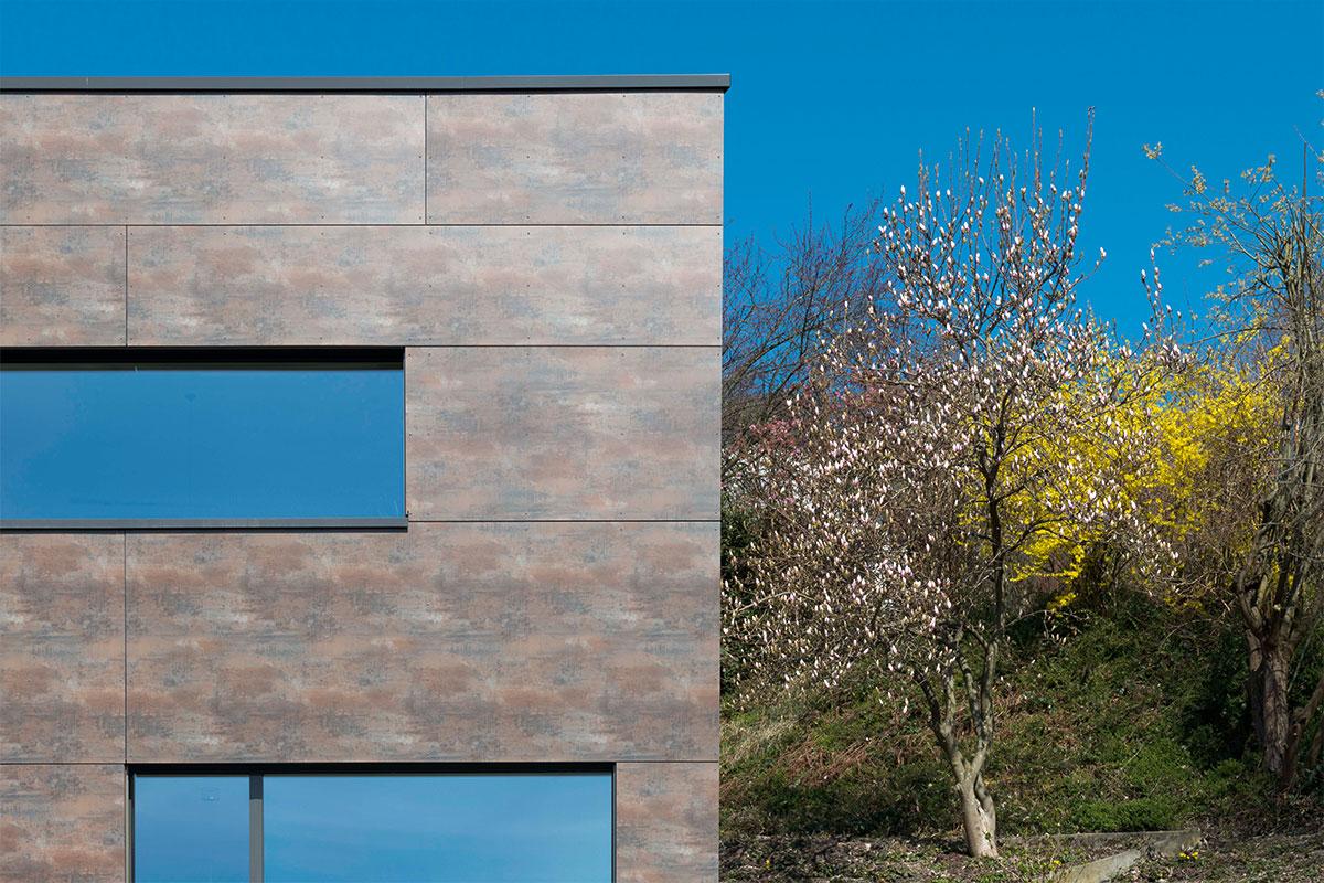 Full Size of Rahmenlose Fenster Kunststoff Aco Landhaus Standardmaße Sicherheitsfolie Einbauen Beleuchtung Sichtschutz Für Veka Marken Einbau Einbruchschutz Abdichten Fenster Rahmenlose Fenster