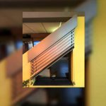 Schräge Fenster Abdunkeln Fenster Schräge Fenster Abdunkeln Schrgraffstore Schrgsonnenschutz Fr Ihr Giebelfenster Von Abus Regal Für Dachschräge Dreifachverglasung Rollos Mit Rolladenkasten
