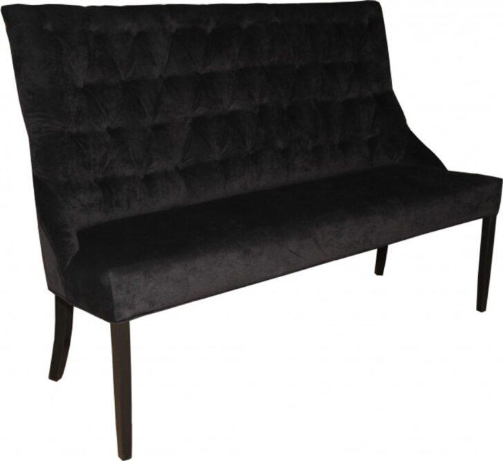 Medium Size of Esszimmer Sofa Vintage Leder Couch Modern 3 Sitzer Ikea Landhausstil Grau 5d31357f23f67 Große Kissen Garnitur 2 Teilig Stoff Goodlife W Schillig Chesterfield Sofa Esszimmer Sofa