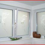 Folie Für Fenster Fenster Folie Für Fenster Sofa Esszimmer Gardinen Aluplast Einbau Mit Eingebauten Rolladen Die Küche Velux Kaufen Braun Pvc Sichtschutzfolie Einseitig Durchsichtig