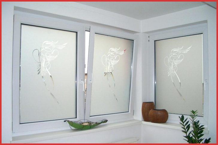 Medium Size of Folie Für Fenster Sofa Esszimmer Gardinen Aluplast Einbau Mit Eingebauten Rolladen Die Küche Velux Kaufen Braun Pvc Sichtschutzfolie Einseitig Durchsichtig Fenster Folie Für Fenster