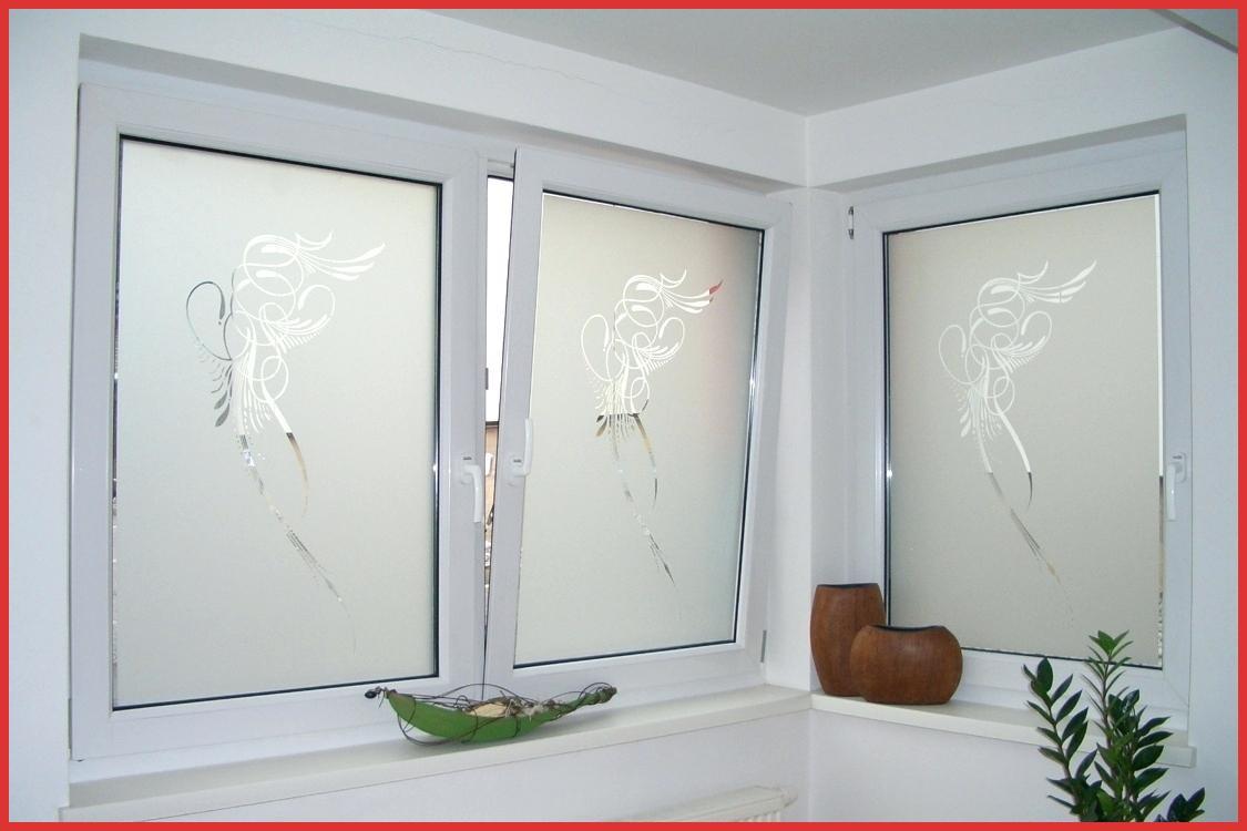 Full Size of Folie Für Fenster Sofa Esszimmer Gardinen Aluplast Einbau Mit Eingebauten Rolladen Die Küche Velux Kaufen Braun Pvc Sichtschutzfolie Einseitig Durchsichtig Fenster Folie Für Fenster
