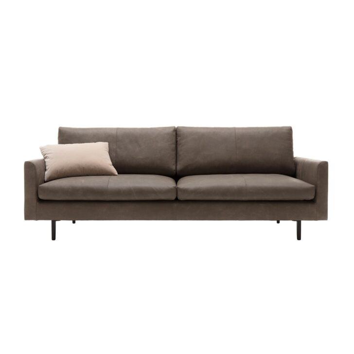Medium Size of Sofa Rolf Benz Gebraucht Verkaufen Cara Preise Schweiz Sessel Freistil Outlet Mera Couch Preis 141 134 2 Seater Ambientedirect Abnehmbarer Bezug Zweisitzer Sofa Sofa Rolf Benz