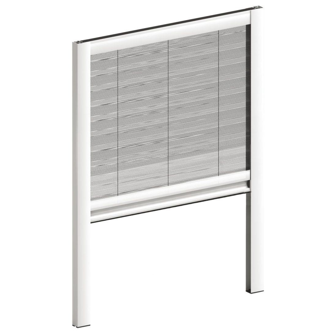 Large Size of Plissee Fenster Richtig Ausmessen Innen Montage Messen Ohne Bohren Kleben Fensterrahmen Soluna Montageanleitung Zum Klemmen Amazon Ikea Plissees Ins Schräge Fenster Plissee Fenster
