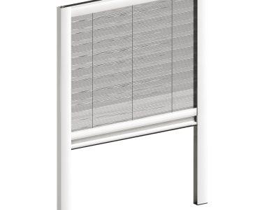 Plissee Fenster Fenster Plissee Fenster Richtig Ausmessen Innen Montage Messen Ohne Bohren Kleben Fensterrahmen Soluna Montageanleitung Zum Klemmen Amazon Ikea Plissees Ins Schräge