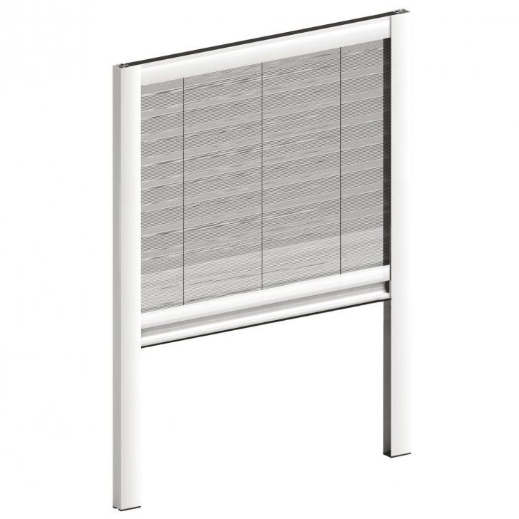 Medium Size of Plissee Fenster Richtig Ausmessen Innen Montage Messen Ohne Bohren Kleben Fensterrahmen Soluna Montageanleitung Zum Klemmen Amazon Ikea Plissees Ins Schräge Fenster Plissee Fenster