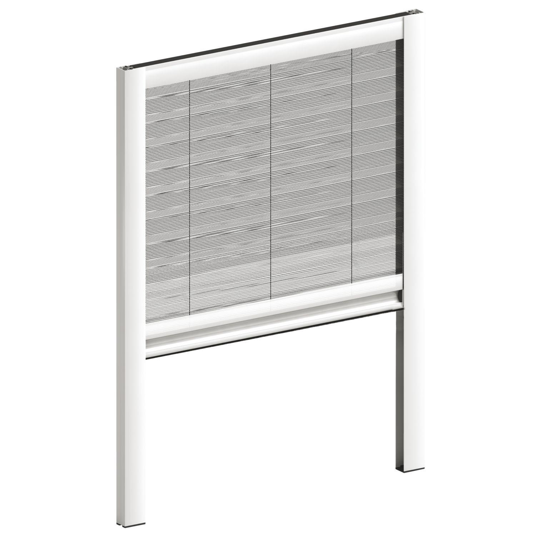 Full Size of Plissee Fenster Richtig Ausmessen Innen Montage Messen Ohne Bohren Kleben Fensterrahmen Soluna Montageanleitung Zum Klemmen Amazon Ikea Plissees Ins Schräge Fenster Plissee Fenster