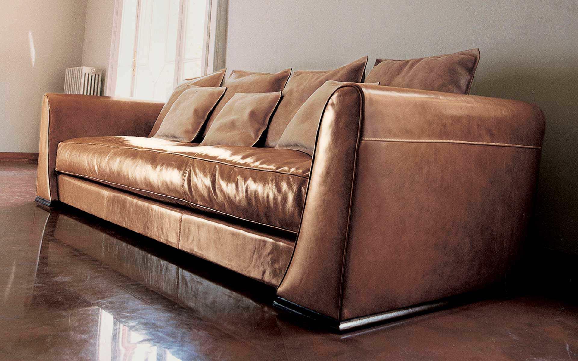 Full Size of Baxter Sofa Traditional Leather 3 Seater Brown Boston Big Günstig Braun Tom Tailor Halbrund überzug Polster Reinigen Sitzer Mit Relaxfunktion Billig Kissen Sofa Baxter Sofa