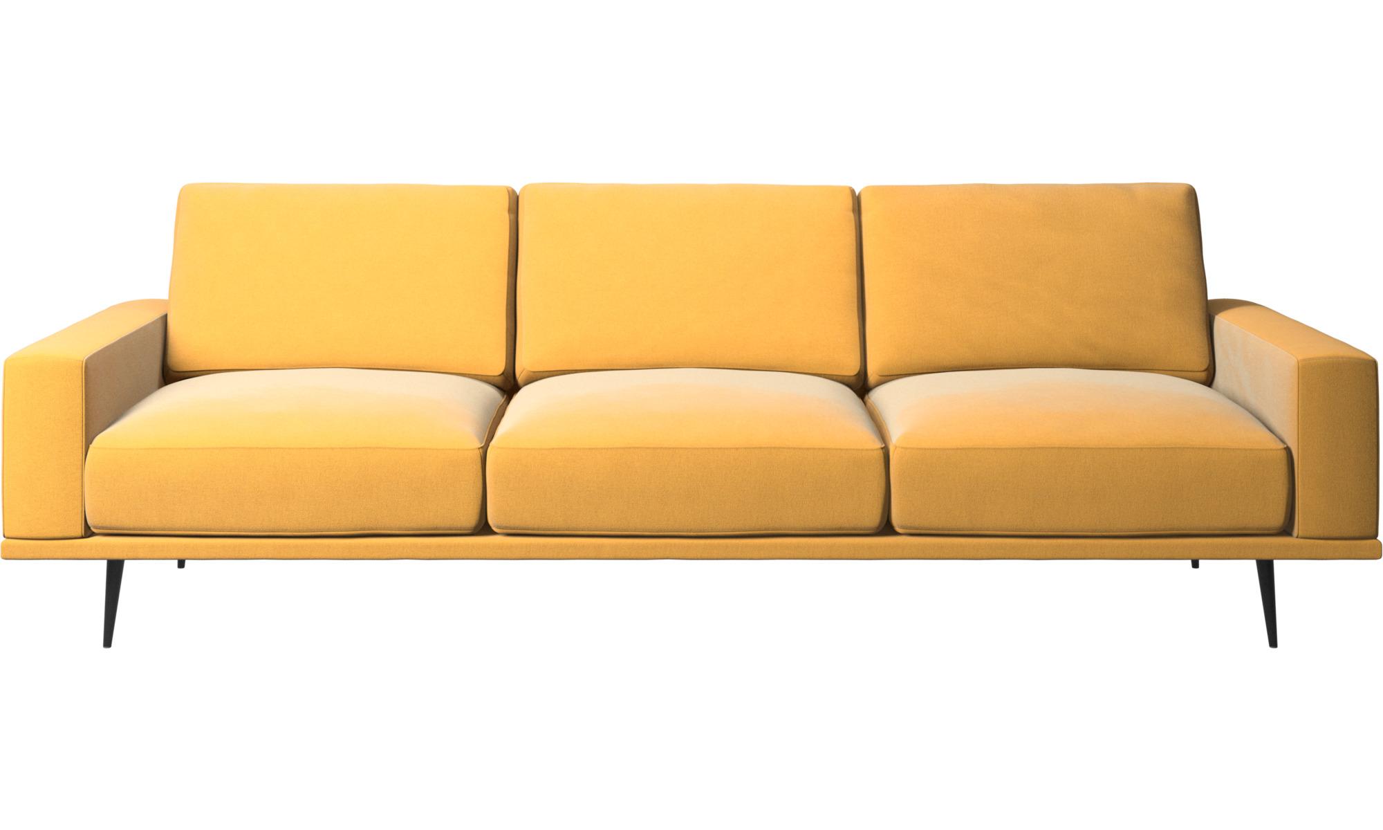 Full Size of Gelbe Sofas Boconcept Lounge Sofa Garten Led Graues Bora Erpo Gelb Englisches Polster Reinigen 2er Schilling Liege Sofort Lieferbar 2 5 Sitzer Sofa Sofa Gelb