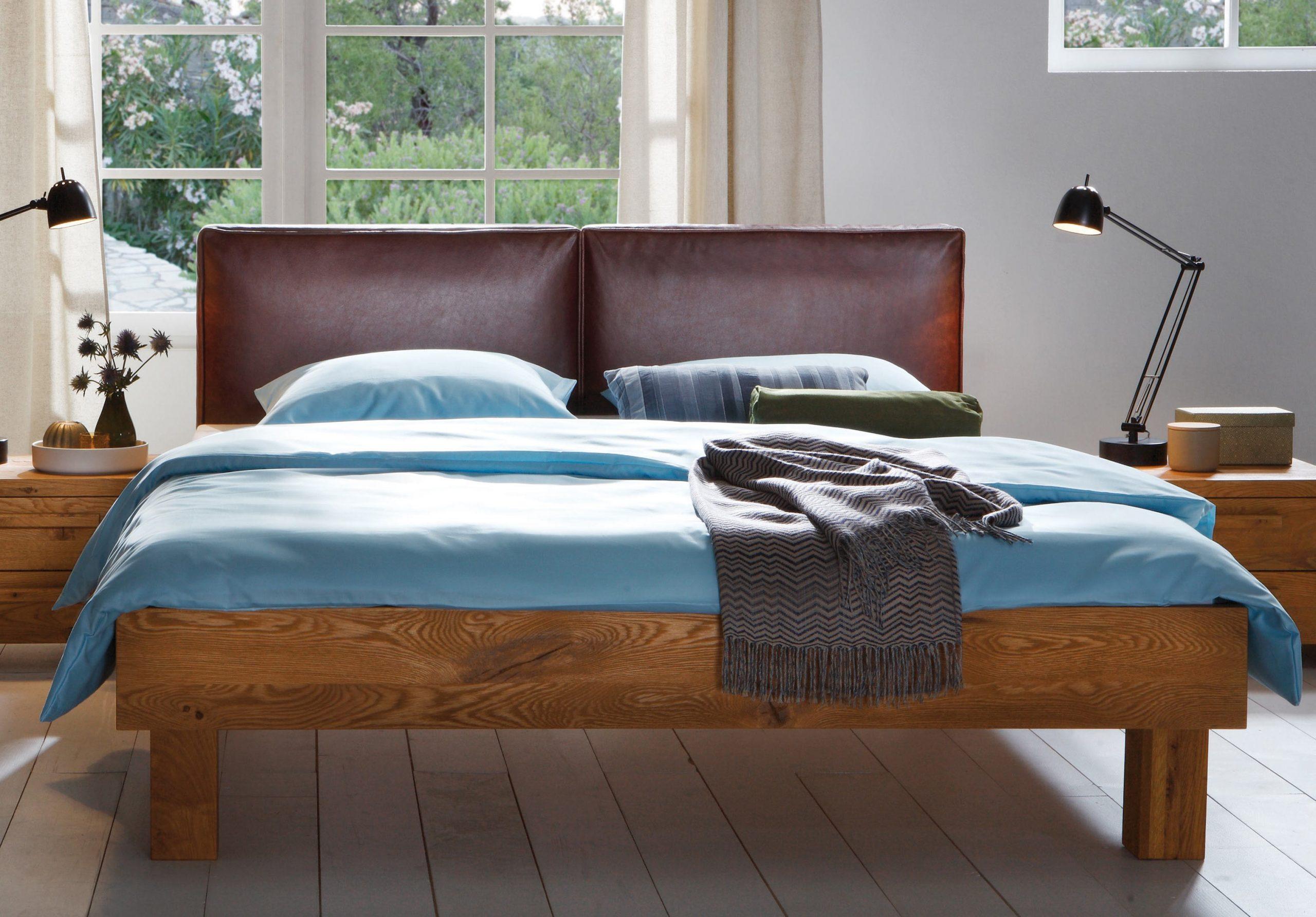 Full Size of Wildeiche Bett 140 Massiv 200x200 140x200 180x200 Bettbank 160x200 Eiche Metropolis Rückenlehne Halbhohes Japanische Betten Konfigurieren Bopita Weiß 160x220 Bett Wildeiche Bett