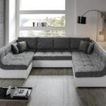 Sofa Schlaffunktion Grau Couch Vuelo Weiss Mit Bett 120x200 Weiß Big Braun Bad Hängeschrank Hochglanz Hochschrank Comfortmaster Hussen Regal Metall Sofa Sofa Grau Weiß