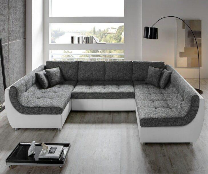 Medium Size of Sofa Schlaffunktion Grau Couch Vuelo Weiss Mit Bett 120x200 Weiß Big Braun Bad Hängeschrank Hochglanz Hochschrank Comfortmaster Hussen Regal Metall Sofa Sofa Grau Weiß