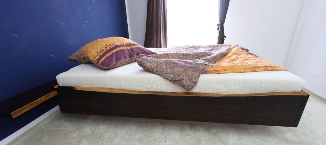 Large Size of Bett Schlicht Massivholzbett Vom Schreiner Matalia Mbel Darmstadt Schutzgitter Ausstellungsstück Weißes 90x200 Schwarzes 100x200 Bock Betten Zum Ausziehen Bett Bett Schlicht
