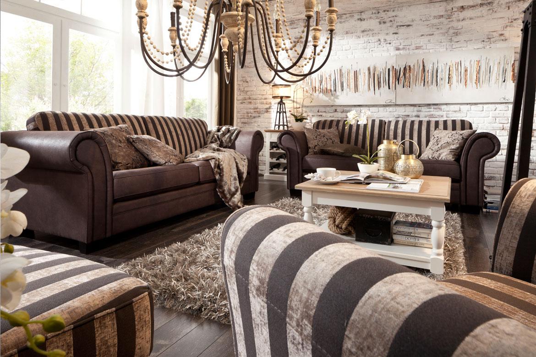 Full Size of Natura Sofa Brooklyn Couch Newport Kansas Denver Home Landhaus Sofas Nordmbel Big Mit Hocker Bettkasten Affaire Jugendzimmer Polsterreiniger Kinderzimmer Riess Sofa Natura Sofa