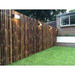Mini Pool Garten Led Spot Bewässerungssysteme Skulpturen Gewächshaus Stapelstühle Relaxsessel Essgruppe Beistelltisch Garten Garten Zaun