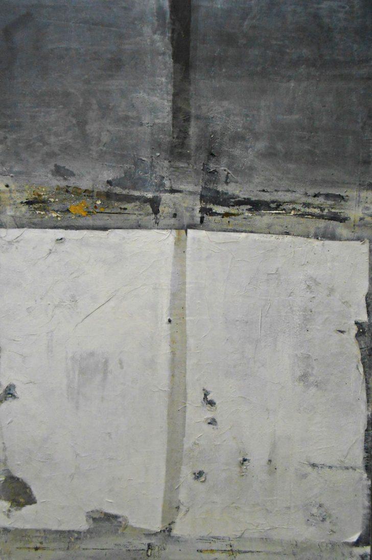 Medium Size of Alte Fenster Kaufen Conny Niehoff Malerei Velux Preise Mit Eingebauten Rolladen Abdichten Roro Rehau Standardmaße Küche Elektrogeräten Landhaus Ikea Welten Fenster Alte Fenster Kaufen