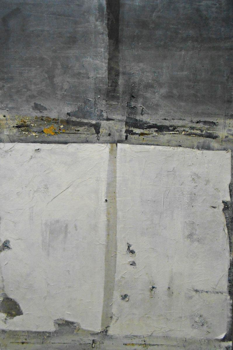 Full Size of Alte Fenster Kaufen Conny Niehoff Malerei Velux Preise Mit Eingebauten Rolladen Abdichten Roro Rehau Standardmaße Küche Elektrogeräten Landhaus Ikea Welten Fenster Alte Fenster Kaufen