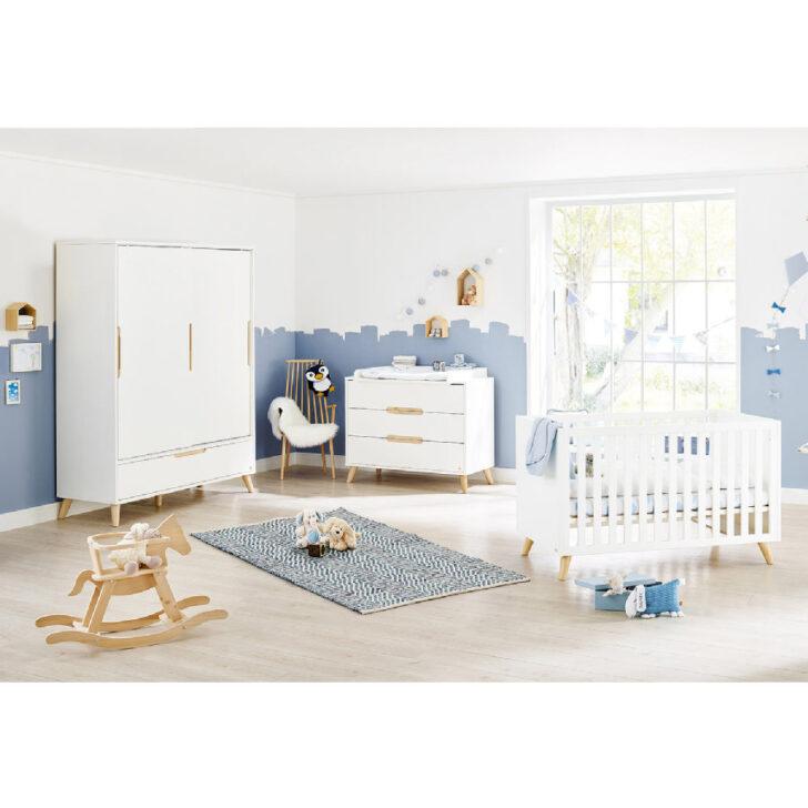 Medium Size of Pinolino Kinderzimmer Move Breit Gro Babymarktde Regale Moderne Bilder Fürs Wohnzimmer Wandbilder Schlafzimmer Glasbilder Bad Modern Regal Sofa Xxl Weiß Kinderzimmer Bilder Kinderzimmer