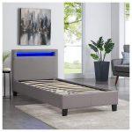 Jugend Bett Bett Jugendbett Ikea Poco 90x200 Jugendbetten Mit Stauraum 120x200 100x200 Ausziehbar Das Auf Was Beim Kauf Zu Achten Ist 2020 Betten Günstig Kaufen Weißes Bett