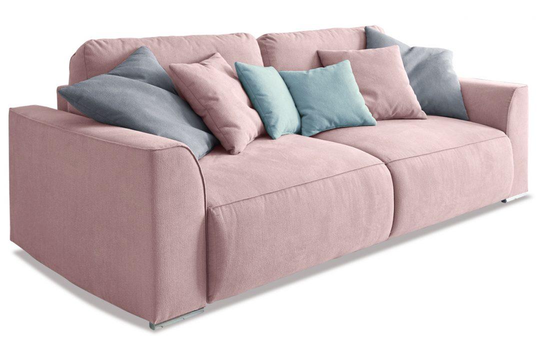 Large Size of Big Sofa Mit Schlaffunktion Blackredwhite 3er Lazy Pink Esstisch Bank Bett 140x200 Stauraum Breit Federkern Abnehmbaren Bezug Xxl Günstig Polster 4 Stühlen Sofa Big Sofa Mit Schlaffunktion