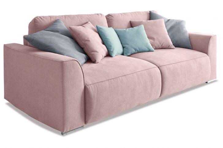 Medium Size of Big Sofa Mit Schlaffunktion Blackredwhite 3er Lazy Pink Esstisch Bank Bett 140x200 Stauraum Breit Federkern Abnehmbaren Bezug Xxl Günstig Polster 4 Stühlen Sofa Big Sofa Mit Schlaffunktion