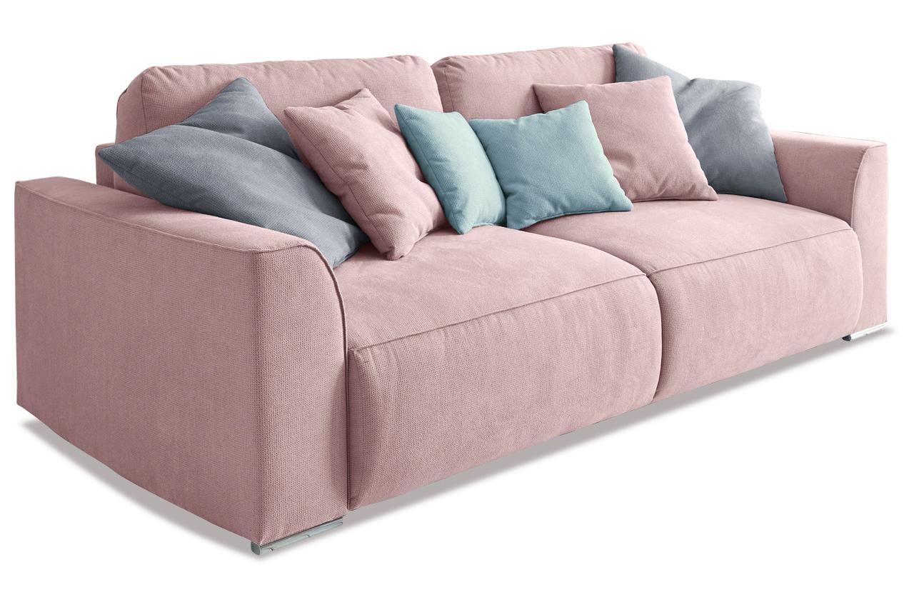 Full Size of Big Sofa Mit Schlaffunktion Blackredwhite 3er Lazy Pink Esstisch Bank Bett 140x200 Stauraum Breit Federkern Abnehmbaren Bezug Xxl Günstig Polster 4 Stühlen Sofa Big Sofa Mit Schlaffunktion