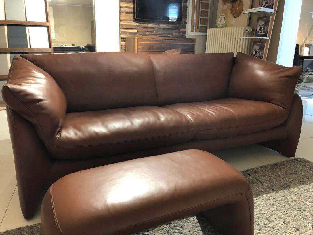 Large Size of Sofa Leder Braun Vintage 2 Sitzer   Chesterfield Gebraucht Couch 3 Sitzer 3 2 1 Rustikal Set Kaufen Ledersofa Design Otto Ikea Edison Mit Hocker Sitzer Sofas Sofa Sofa Leder Braun