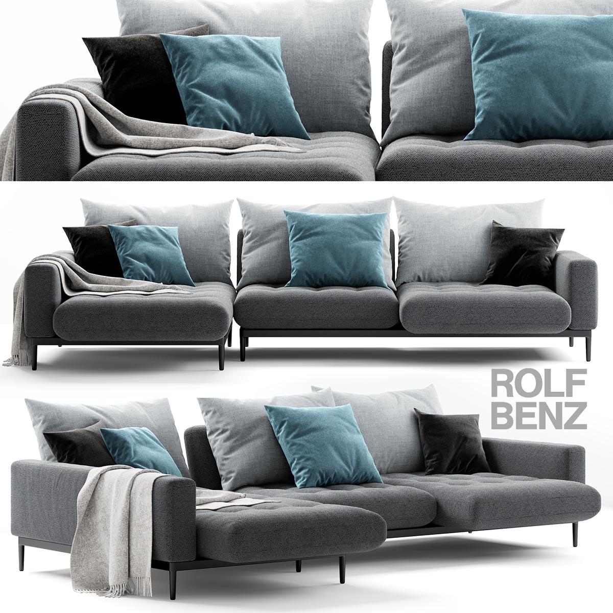 Full Size of Rolf Benz Sofa Kosten Furniture Freistil 180 Couch Gebraucht Preisliste Leder Preis Ebay 185 Kaufen Leather 134 Schweiz Bed Preisvergleich Tira Zusammensetzung Sofa Rolf Benz Sofa
