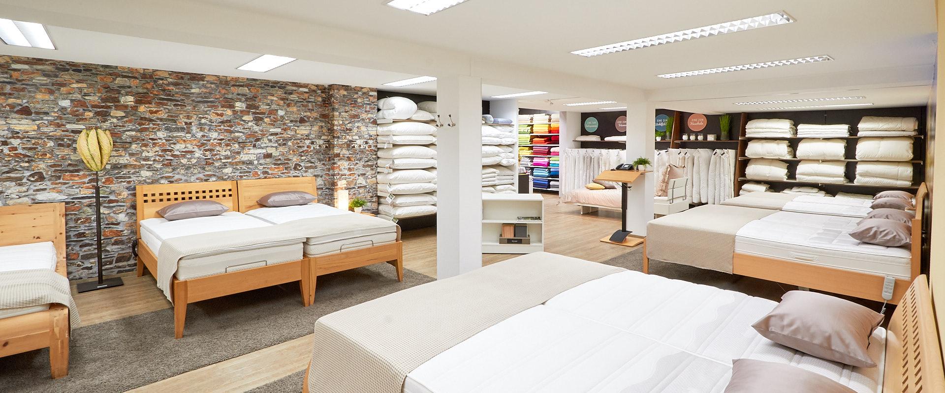 Full Size of Lippstadt Betten Veil Und Sie Schlafen Gesund Bett Www.betten.de