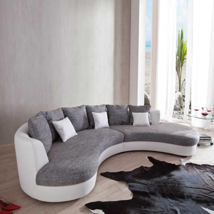 Medium Size of Modernes Sofa U Ambriosso In Wei Grau Pharao24de Dreisitzer Mit Holzfüßen 3er überwurf Elektrischer Sitztiefenverstellung Boxen Goodlife Stoff Tom Tailor Sofa Modernes Sofa