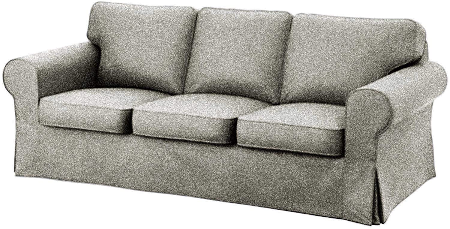 Full Size of Ektorp Sofa Sectional Cover Ikea Canada Bed Discontinued Bezug 2019 With Chaise Uk Cushion Dimensions Review Couch Kivik 2 Seater 3 Seat Cotton Replacement Is Sofa Ektorp Sofa