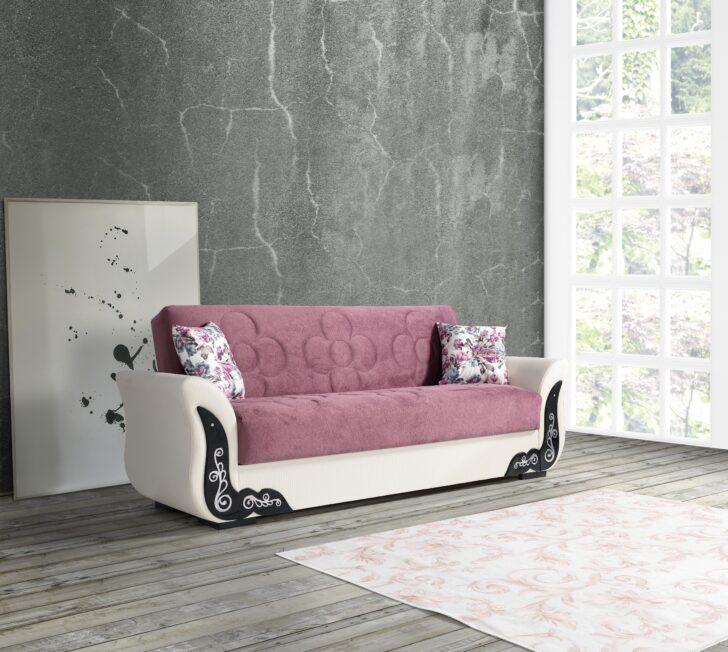Medium Size of Sofa 3 2 1 Sitzer Couchgarnitur 3 2 1 Sitzer Chesterfield Big Emma Samt Emma Superior Gnstige Couch Teilig Bett 180x200 Mit Lattenrost Und Matratze Bettkasten Sofa Sofa 3 2 1 Sitzer