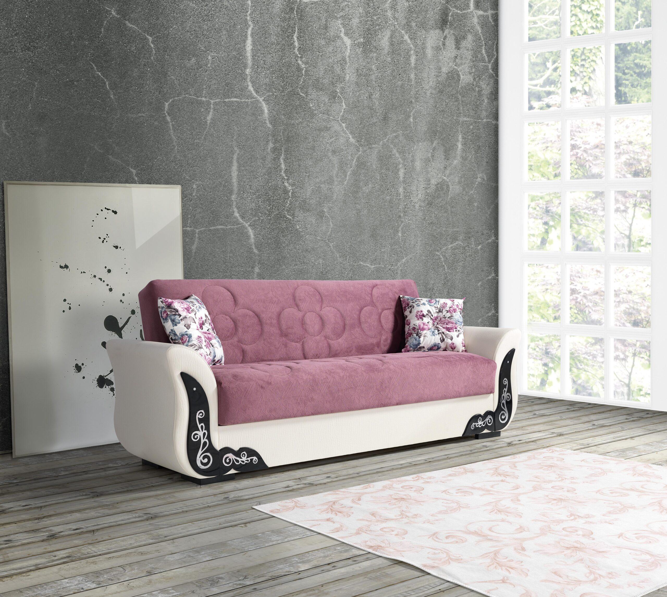 Full Size of Sofa 3 2 1 Sitzer Couchgarnitur 3 2 1 Sitzer Chesterfield Big Emma Samt Emma Superior Gnstige Couch Teilig Bett 180x200 Mit Lattenrost Und Matratze Bettkasten Sofa Sofa 3 2 1 Sitzer