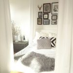 Romantisches Bett Bett Romantisches Bett Platzsparend Kleine Schlafzimmer Einrichten Gestalten Wand Ottoversand Betten Bette Floor 140x200 Weiß Rückwand 200x180 Holz Poco Coole