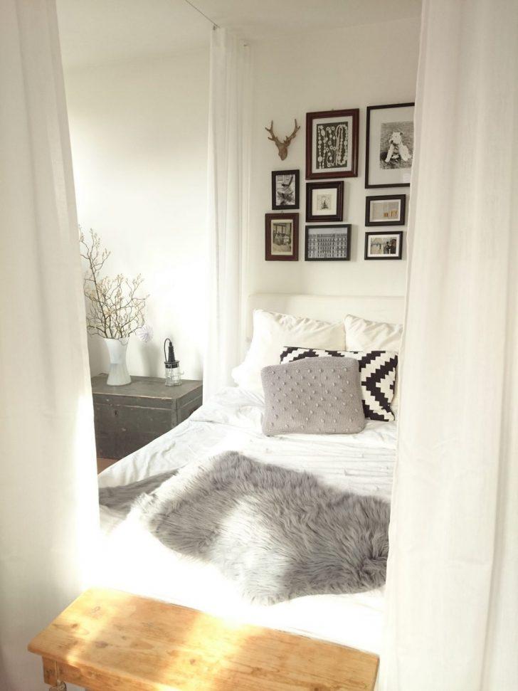 Medium Size of Romantisches Bett Platzsparend Kleine Schlafzimmer Einrichten Gestalten Wand Ottoversand Betten Bette Floor 140x200 Weiß Rückwand 200x180 Holz Poco Coole Bett Romantisches Bett