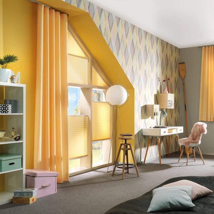 Medium Size of Gardinen Küche Wohnzimmer Gardine Für Schlafzimmer Kinderzimmer Regal Scheibengardinen Sofa Die Regale Fenster Weiß Kinderzimmer Gardine Kinderzimmer