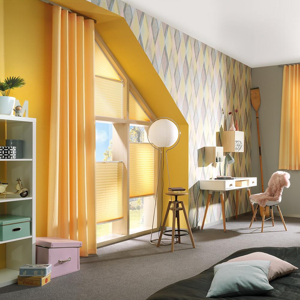 Full Size of Gardinen Küche Wohnzimmer Gardine Für Schlafzimmer Kinderzimmer Regal Scheibengardinen Sofa Die Regale Fenster Weiß Kinderzimmer Gardine Kinderzimmer