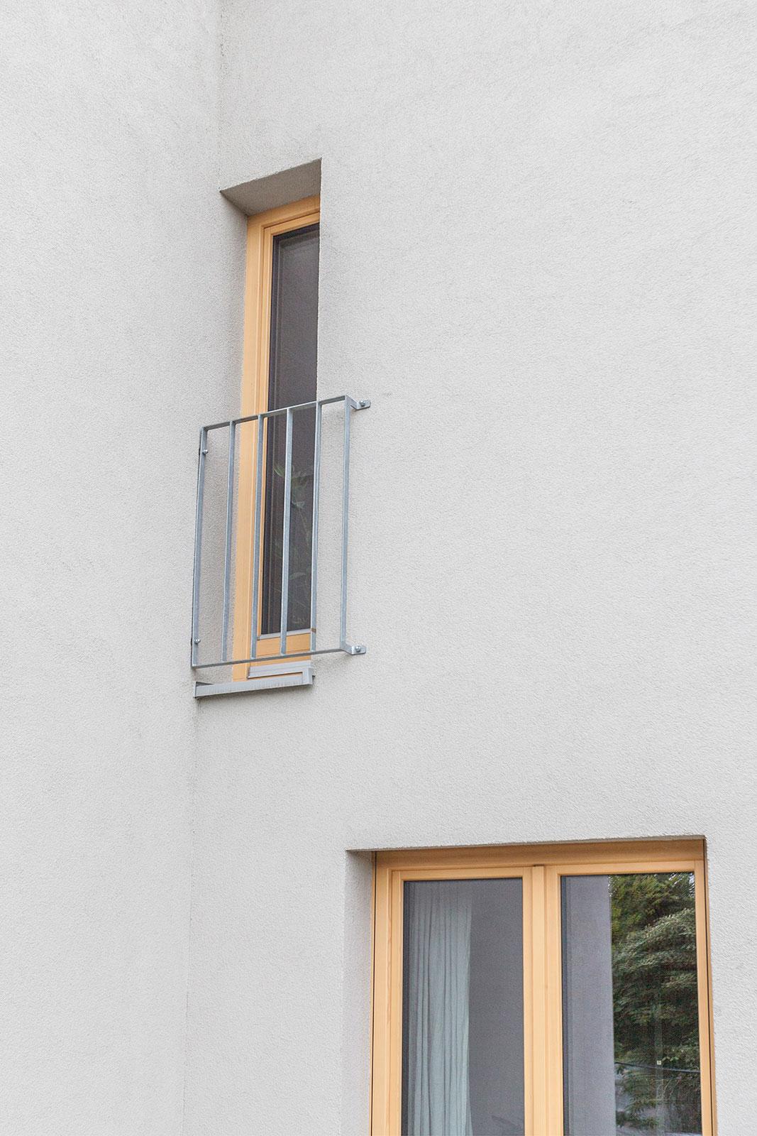 Full Size of Fenster Dreifachverglasung Preise Preis Schallschutz Kosten Dreifach Verglaste Mit Rolladen Oder Zweifachverglasung Holzfenster Aus Fichte Schrgelementen Fenster Fenster Dreifachverglasung