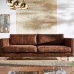 Delife Sofa Bewertung Couch Clovis Modular Big Sofa Violetta 310x135 Braun Antik Optik Hocker Erfahrung Big Lanzo Xl Xxl Life Coach Silas 3 Sitzer Baracca Sofa Delife Sofa